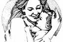 Найдорожчою людиною у нашому житті завжди була, є і буде мама. Із нею ми відкрили для себе світ. Перші кроки зроблено, тримаючись за мамині надійні руки. Перша пісня – мамина. Першу іграшку подала мама і перша порада теж мамина. Наша мама найдорожча, найкраща і єдина. Мама ласкава, ніжна та добра. Вона завжди поруч. Найніжніші, найсокровенніші, найкращі слова ми беремо у своїй душі для мами. Ще у древні часи головним божеством була Берегиня – жінка, мати, яка оберігає свій рід, добробут сім'ї і народу.  За все, що маю, дякую тобі, За все, що маю і що буду мати. Ночами сняться зорі голубі І вишні білі на причілку хати. Оксана Гайдай, 42 р.