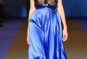 Julia AYSINA (фото: UFW)