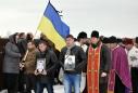 фото: прес-служба Львівської облради