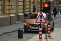 фото: alex-shutyuk.livejournal.com