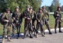 фото: Регіональний медіа-центр Міноборони України