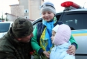 фото: прес-служба УДАІ області