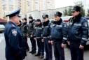 фото: прес-служби управління ДАІ у Львівській області