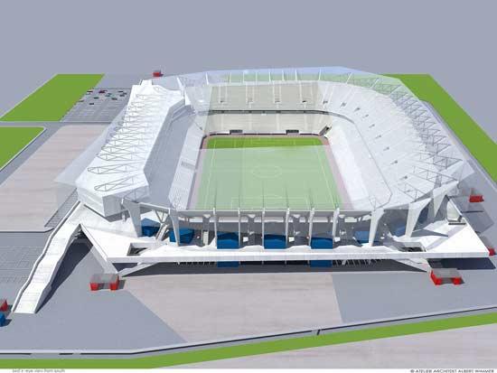 stadion.jpg