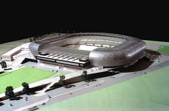 stadionalpine.jpg