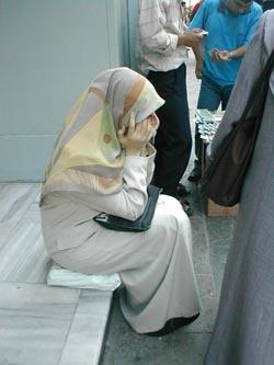 muslim_woman.jpg