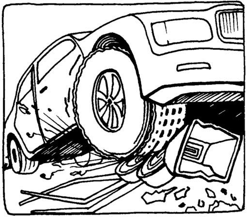 karikaturka.jpg