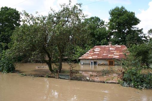 potop1.jpg
