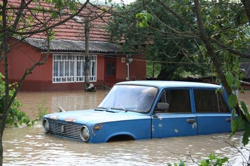 potop2.jpg
