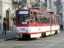 tramvay.jpg