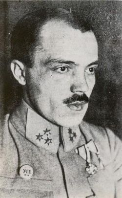 vitovsky.jpg