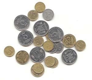 monety2.jpg