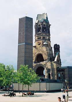berlin_7.jpg