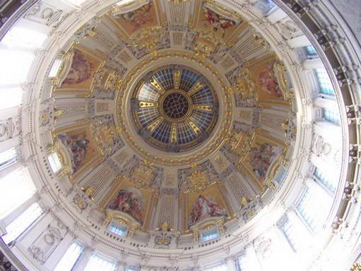 kupol2.jpg