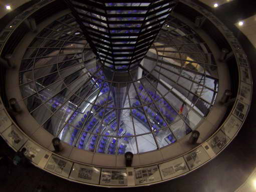 kupol3.jpg